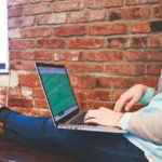 コピーライティングのコツは、難しいことをいかにやさしく言うか