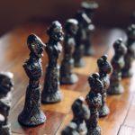 突き詰めればたった一つ!組織のトップやリーダーに求められる能力とは?