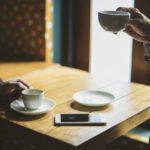 コラム | コピーライター、人生半ばにして「食」に目覚める