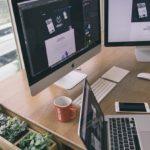 コピーライター/広告・Webクリエイターの求人情報