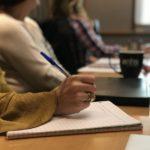 クリエイティブを学べる講座・スクール・セミナー&イベント情報