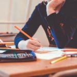 Q&A|コピーライターになりたい大学生です。就活に向けて何をやるべきですか?
