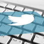 Twitter|広告・Webクリエイターの求人情報ツイート